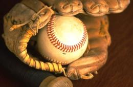 $99 for Week of Indoor Little League Baseball Camp or Outside Multi-Sports Camp Ages 6-12 in Lorton (43% Off - $175 Value)
