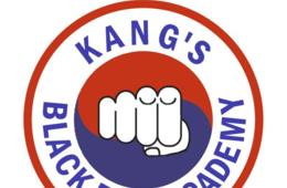 $150 for Kang's Black Belt Academy Summer Camp -Ages 4 -12 - Sandy Spring, MD (50% Off - $300 Value)