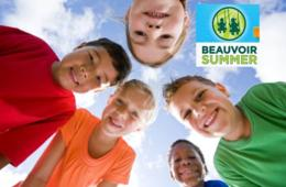 $149 and up for Arts & Music Camps for Ages 4 to 11 - NEW CAMPS ADDED !!! - Beauvoir Summer in Washington, DC (31% Off!)