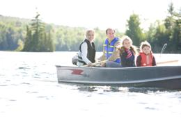 $6 for Hour-Long Boat Rental - Northern Virginia (Up to 50% Off!)