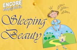 $22 for Family Four Pack to Sleeping Beauty Performance in Arlington (50% Off - $44 Value)